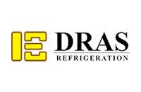 Dras Engineering