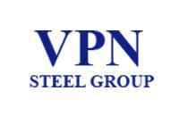 VPN Steel Group